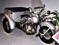 1947 Harley-Davidson GA Servi-Car  02