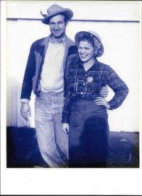 Moyse & Joyce