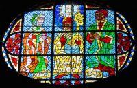 Braga Cathedral, Spain