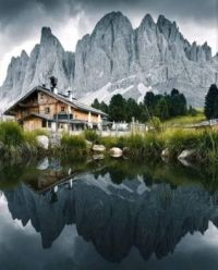 sud tyrol