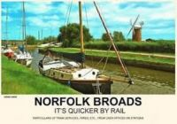 norfolk broads (3)