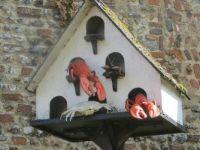 Walsingham, Norfolk