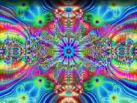 cosmic-creatrip-lm-fractal-wallpaper-art1