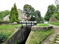 A cruise along the Huddersfield Narrow Canal (287)