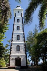Lighthouse 224
