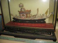Ivory Barge 003