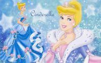 Cinderella 37