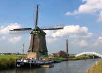 Noord-Holland  (more pieces especially for Jigidi die-hards).