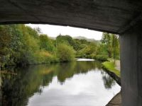 A cruise along the Huddersfield Narrow Canal (300)