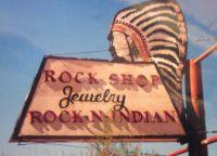 Rock N Indian