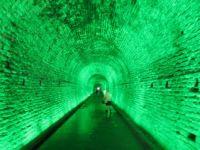 Old Railway Tunnel