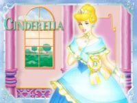 Cinderella 42