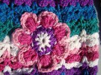crochet-27