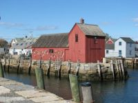 Rockport, Massachusetts 1