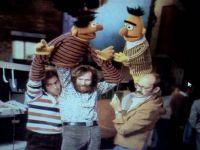 Muppet Magic
