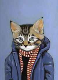 heather-mattoon-cats-in-clothes-3