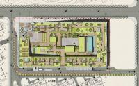 Hangzhou-Duolan-Commercial-Complex