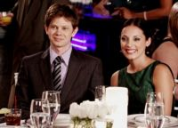OTH - Mouth and Millie