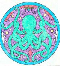 Octopus 1.1