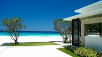 The Racha Resort, Phuket, Thailand