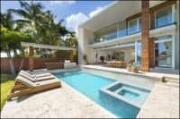 Dilido Residence by STRANG Miami