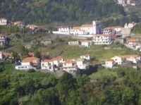180-Madeira
