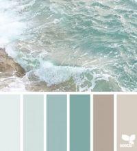 5_5_ColorSea_Elly