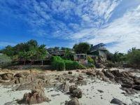 Hin Kong Bay