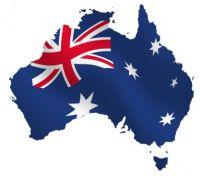 For Australia Day