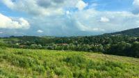 Małopolska Countryside