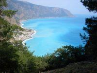 Crete south coast_5