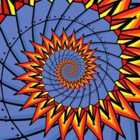 Spiral 04 Medium