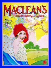 Themes Vintage illustrations/pictures - Art Deco Woman on the Golf Course