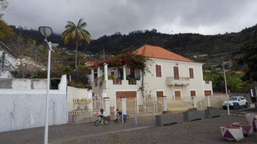 094 Arco da Calheta-Madeira