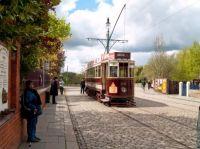 beamish-12-05-10 10 1926 gateshead tram 03