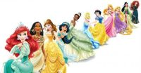 Disney-Princess-Line-disney-princess-35133639-1586-826