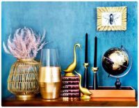 Decorative Objects For Your Home