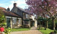 North Yorkshire Pub