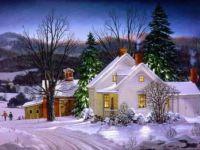 winterscene-11