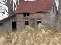 Old Farm House 2