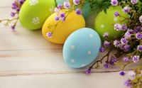 easter-eggs-background