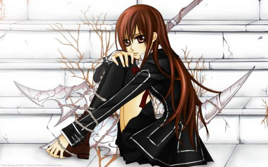 vampire-knight-vector-wallpaper-yuuki-artemis-cross-actual-107241