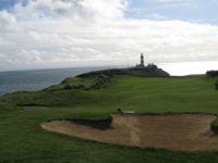 The Old Head 2