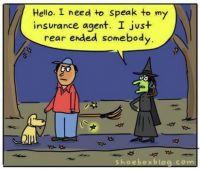 Halloween Fun #11