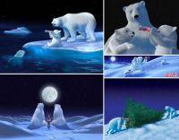 coke-polar-bears[1]