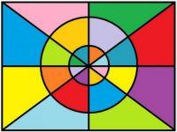 062218 Geometric Sheet Cake Cuts
