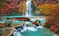 Full-Hd-For-Waterfall-Wallpaper-Moving-Nature-Pics-Androids
