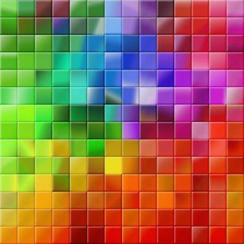 Gotta Love Colors