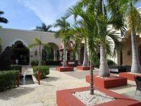 Cancun2015 010