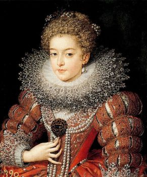 Elizabeth_of_France_by_Frans_Pourbus_ the younger